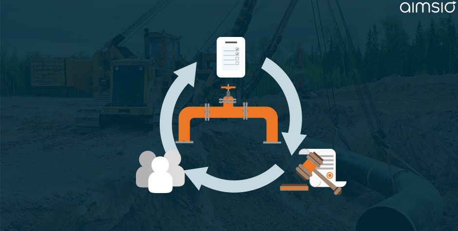 Pipeline Construction Invoice Management Blog Image 3