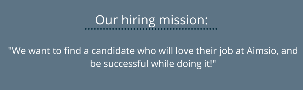 Our hiring mission (1000 x 300 px) (1)