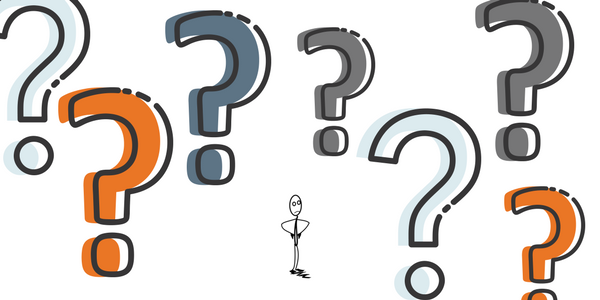 Question marks 2.png
