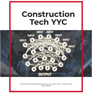 Construction Tech YYC