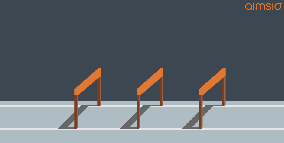 implementation hurdles
