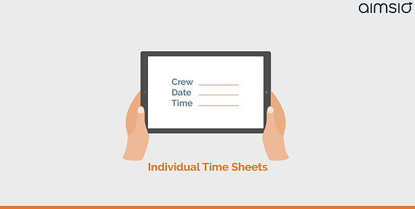 illustration3-individualTimeSheet
