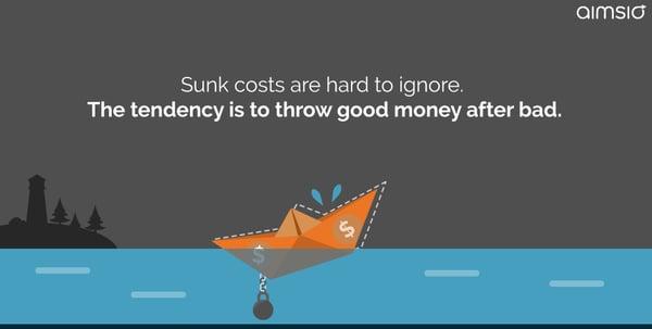 sunk_cost_image_1