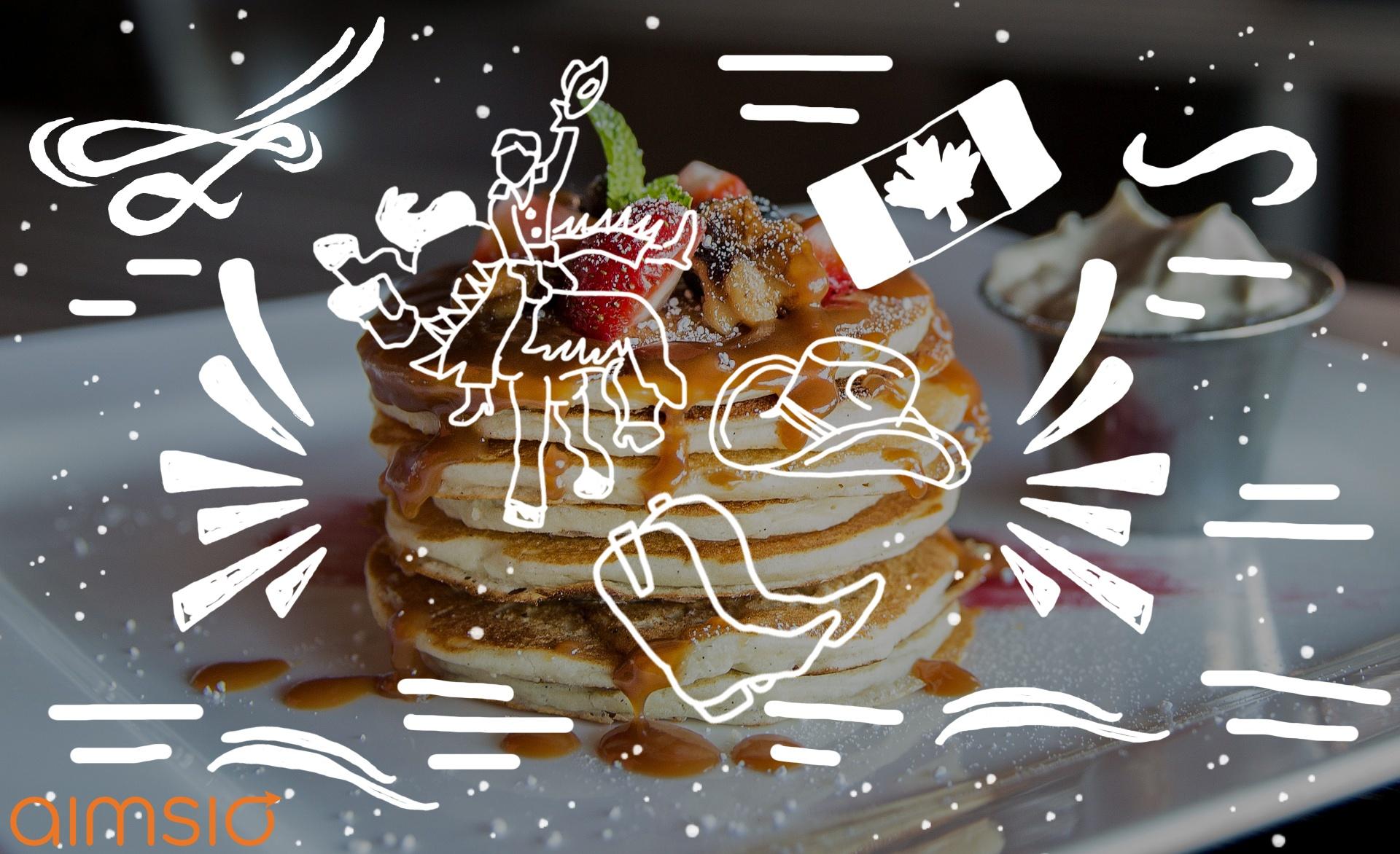 pancake_dispatch