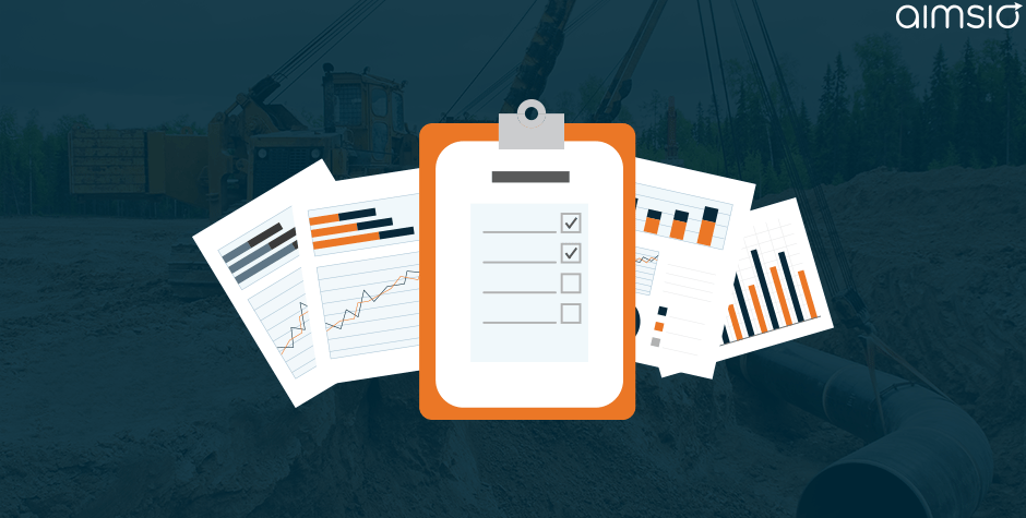 Pipeline Construction Invoice Management Blog Image 1